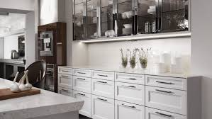 shaker style kitchen cabinets south africa 30 stunning cabinet knobs and handles kitchen magazine