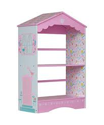White Cottage Bookcase by Kids Bedroom Essentials Shelves Bookcases Peg U0026 Hooks Mothercare