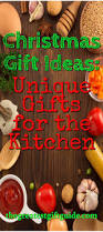 Great Kitchen Gift Ideas 3043 Best Gift Guides Images On Pinterest You Are Awesome