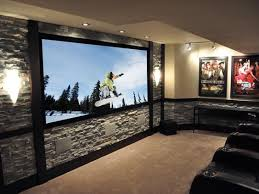 best 25 home theater design ideas on pinterest theater rooms
