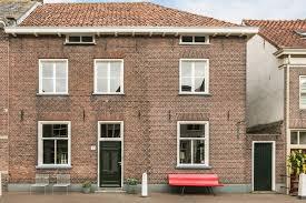 Goedkoop Lenen Voor Woning Huis Kopen Huren Of Zelf Verkopen Bekijk Alle Huizen Op Jaap Nl