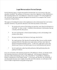 sworn statement template sworn statement letter of commitment
