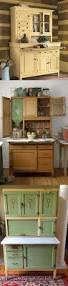 Sellers Kitchen Cabinets Vintage 1920s Hoosier Cabinet Want One In The Worst Way As