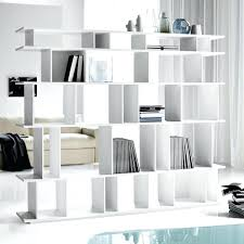 curtain room dividers ikea bookshelf divider ideas partial walls