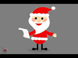 funny free animated e cards christmas song greeting ecards