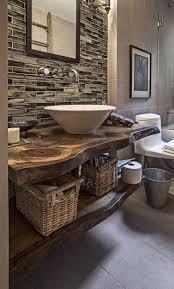 Pine Bathroom Vanity Cabinets by Bathroom Floating Wood Vanity All Wood Vanity Cabinet Natural