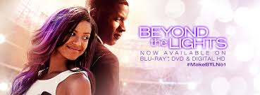 beyond the lights movie beyond the lights home facebook