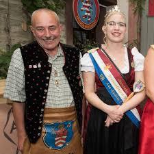 Maria Ward Schule Bad Homburg Vereinsring Oberursel