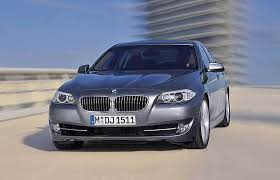 2011 bmw 550xi specs car review 2011 bmw 550i driving