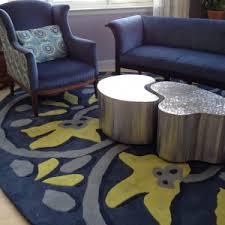 Living Room Rug Size Guide Floors U0026 Rugs Standard Dimensions Of Furniture Standard Rug Sizes For