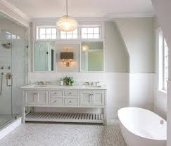 benjamin moore gray owl bathroom u2013 justbeingmyself me