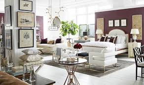 Where To Shop For Home Decor Where To Shop For Home Décor U0026 Gifts In Nyc U2013 New York Rag