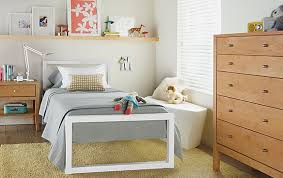 Room And Board Bedroom Furniture Piper Bed U0026 Calvin Storage Bedroom Modern Kids Furniture Room