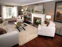 living room staging ideas 19 diy home staging cost tips how to ideas simple yet