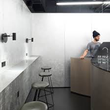 mini bar de cuisine restaurant and bar architecture dezeen et mini bar de cuisine avec