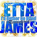 I Rather Go Blind By Beyonce I U0027d Rather Go Blind Mp3 Download