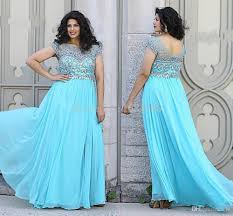 aliexpress com buy sale light blue beach beading bodice