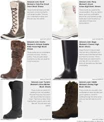s knee boots on sale s knee high winter boots mount mercy