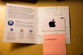 store cards app fs ft 100 app store giftcard techpowerup forums
