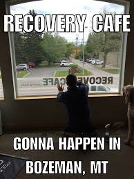 Recovery Memes - recovery elevator sober recovery memes created by paul churchill