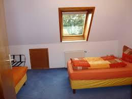 Schlafzimmer Komplett In Hamburg Pension 18 Familie Lopez Wohnung 2