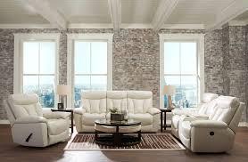 Reclining Living Room Furniture Sets Dakota Rocker Recliner Frontroom Furnishings