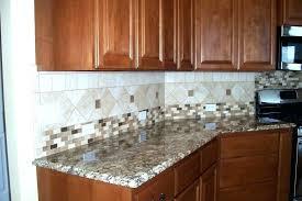 Installing Ceramic Wall Tile Kitchen Backsplash Wall Tile For Kitchen Backsplash Installing Wall Tile Kitchen