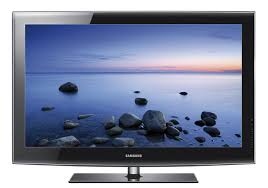 samsung le40b550a5 40 inch widescreen full hd 1080p crystal lcd