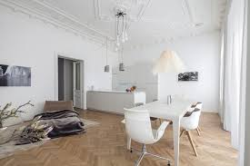 plans for building a house apartment hm in wien austria imanada interior design ideas blog