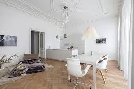 apartment hm in wien austria imanada interior design ideas blog