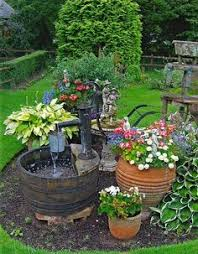 Best 10 Small Backyard Landscaping by Top 10 Ideas How To Transform Your Backyard In Paradise Backyard