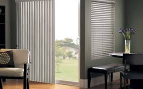 Window Blinds Melbourne Choosing The Right Window Blinds For You The Blind Spot