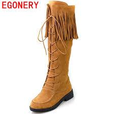 womens knee high boots australia popular knee australia boots buy cheap knee australia boots lots