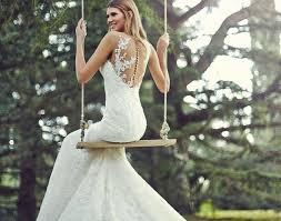 boutique mariage nantes robes de mariée mariage mlle escarpins