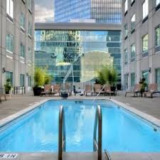 hotels near spectrum center charlotte charlotte nc