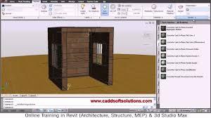 autocad 3d rendering tutorial autocad 2010 youtube