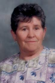 Smithers Interior News Obits Obituaries Archives Boundary Creek Times
