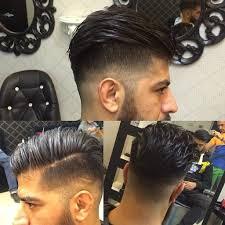 best haircut male latest men haircuts