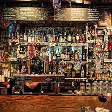 South Carolina travel bar images The griffon charleston charlest charleston sc jpg