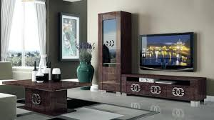 Tv Wall Units Wall Units Inspiring Tv Wall Units For Sale Tv Wall Units Uk