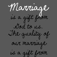 marriage sayings shuysamen s marriage quotes album