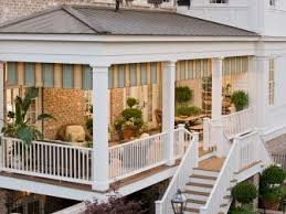 covered front porch plans front porch ideas designs with pictures hgtv