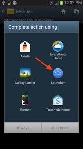 velvet apk how to install the android 4 4 kitkat home launcher on your