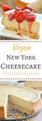 vegan thanksgiving nyc vegan new york cheesecake a virtual vegan