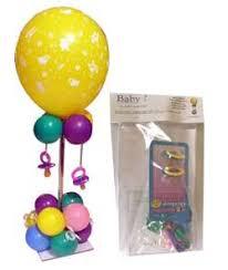 balloon centerpiece balloon centerpiece kit baby