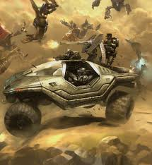 halo warthog drawing halo 3 odst commission 1 by cryptcrawler on deviantart