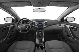 reviews on hyundai elantra 2014 2014 hyundai elantra price photos reviews features