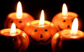 cute halloween background images cute halloween wallpaper 15756 1440x900 px hdwallsource com