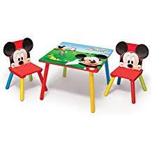 tavolo sedia bimbi it tavolino e sedie per bambini