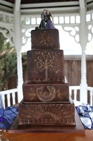 118 best lotr wedding images on pinterest lord of the rings
